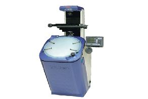 mitutoyo投影仪 PV-5110