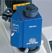 日本三丰测量显微镜附件
